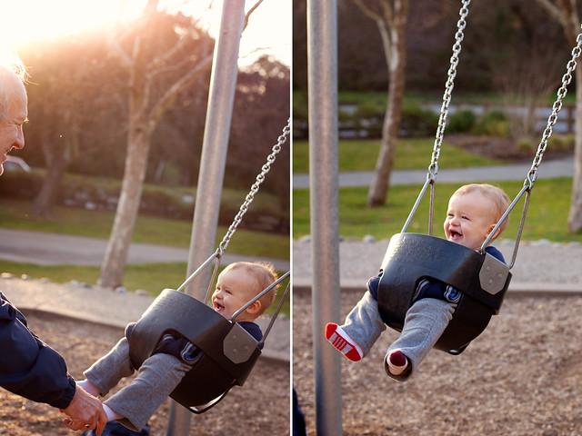playgroundfeb18-2