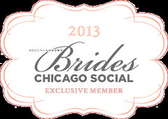 The-Left-Bank-2013-Chicago-Social-Brides_350x248