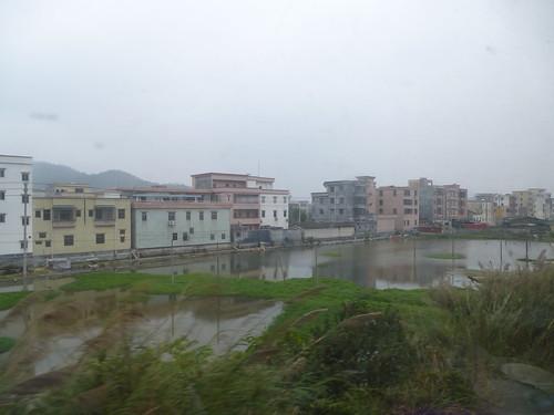 Hainan 13-Guangzhou-Haikou-Train (106)