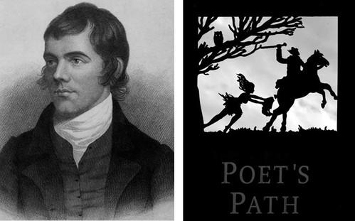poet_path