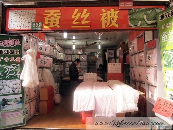 Shanghai Day 3 - RebeccaSaw-163