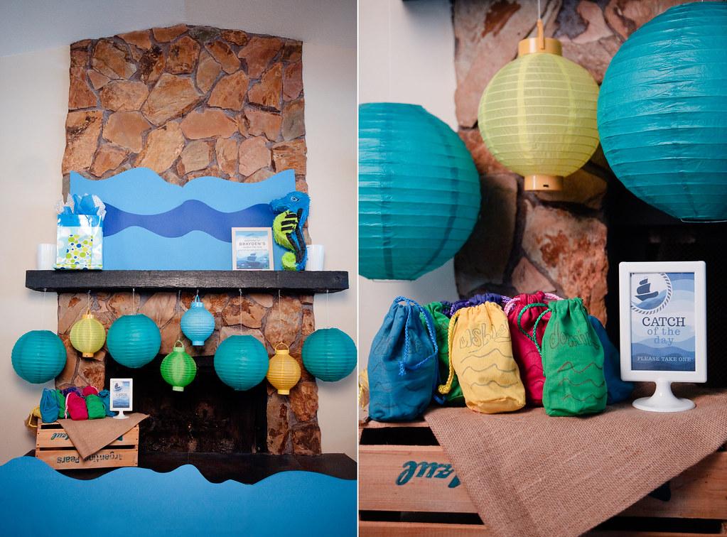 Brayden's Under the Sea Birthday Party-52_2