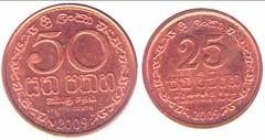 srilanka_2009_50c_25c_r