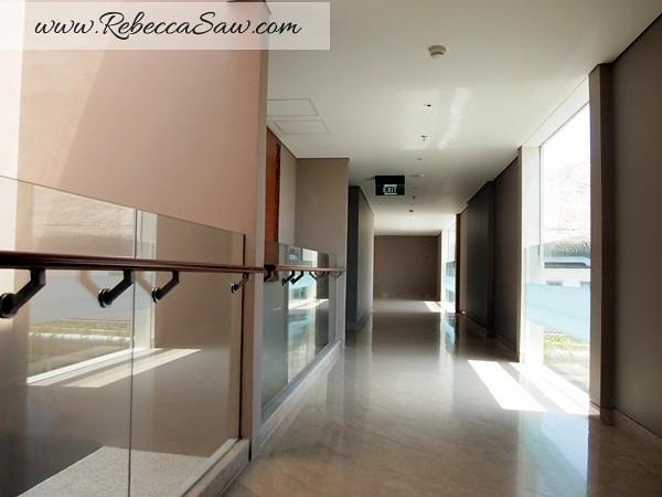 deluxe room sheraton bali kuta beach-028