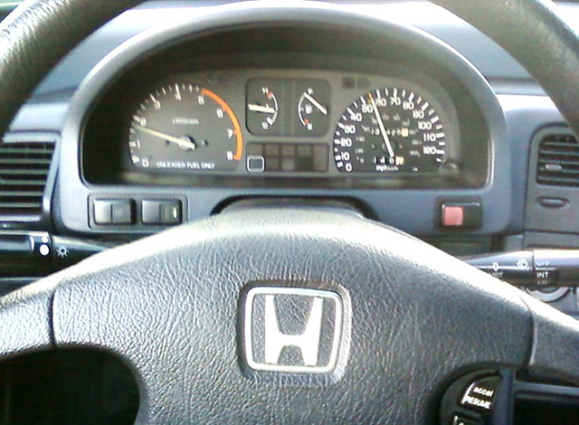 8522317651_ef70c71902_z crx community forum \u2022 view topic cruise control install Under the Hood of a Car Labeled Diagram at n-0.co