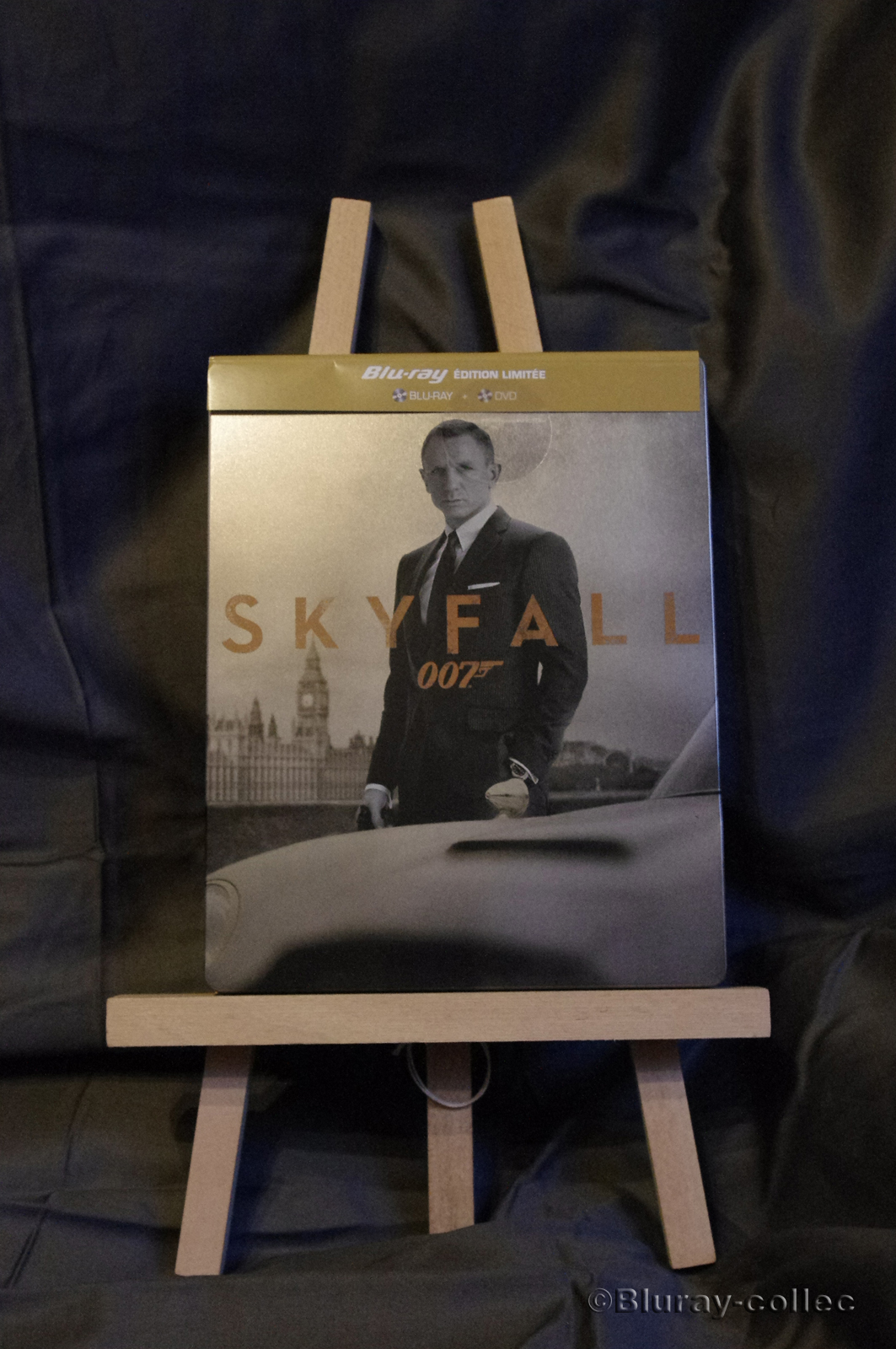 Skyfall_bluray_steelbook