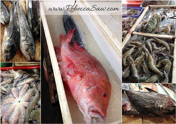 Le Meridien Bali Jimbaran - rebeccasaw-038