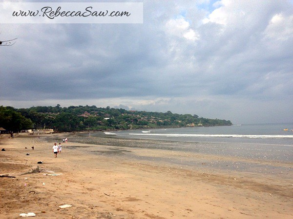 Le Meridien Bali Jimbaran - rebeccasaw-002