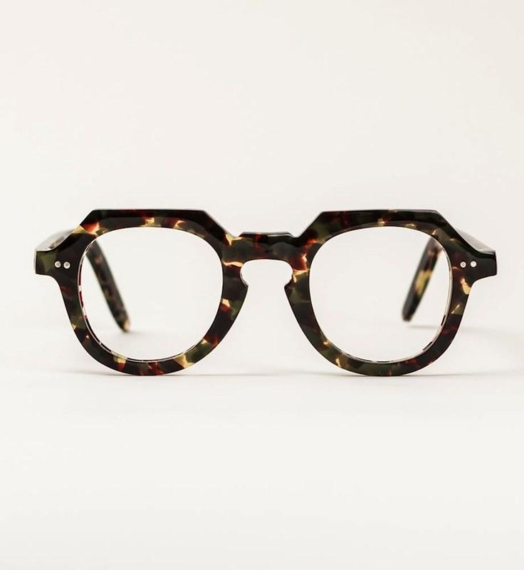 general-eyewear-56_920x1000