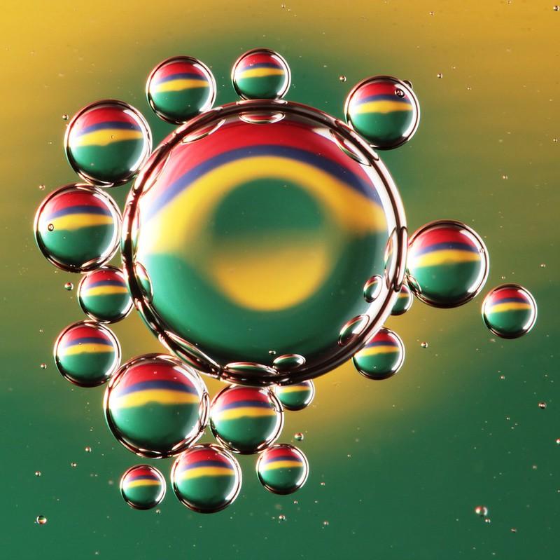 IMAGE: http://farm9.staticflickr.com/8234/8549366751_2e57600a33_c.jpg