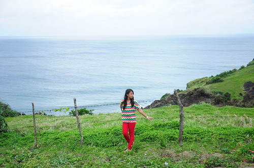 Batanes Adventure with Pop Talk7
