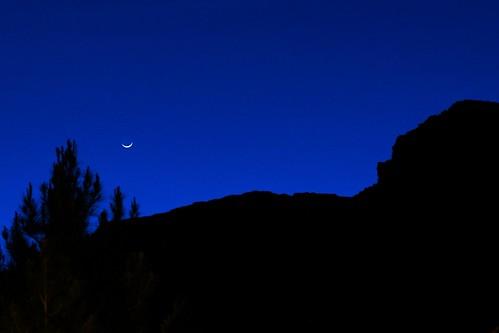 3.13 - Moon Ridge