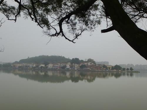 Guangdong13-Zhaoqing-Lacs (24)
