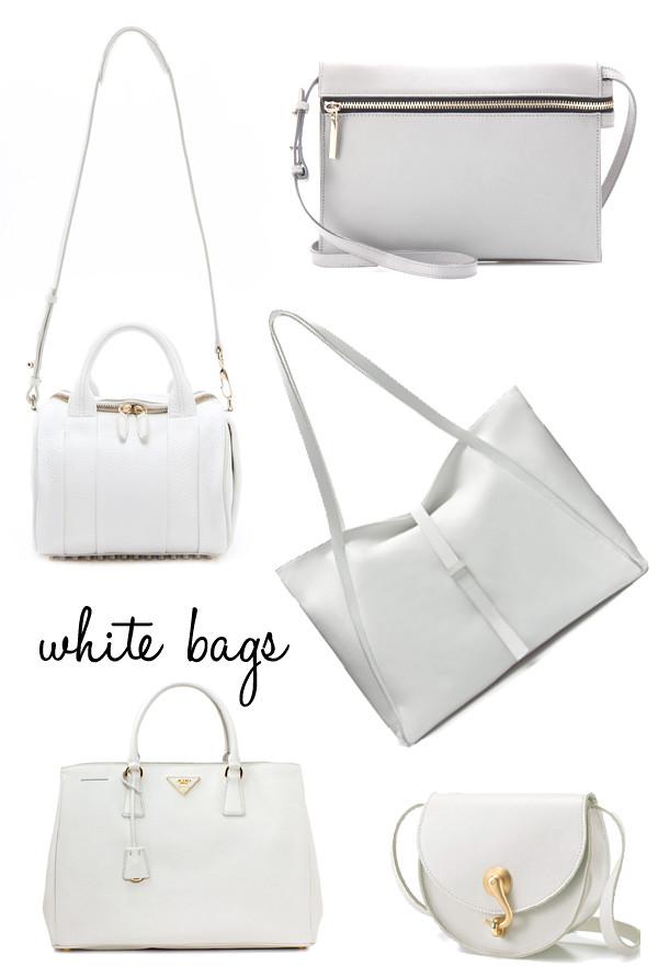 white_bag_zara_alexander_wang_prada_victoria_beckham
