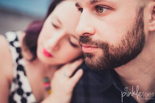 parks-couple_WEB-56