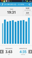 20130312_RunKeeper(Running)