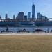 Pier 45 - Mar 2013