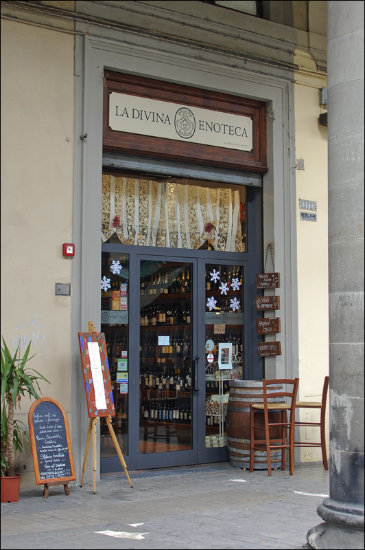Firenze_0719