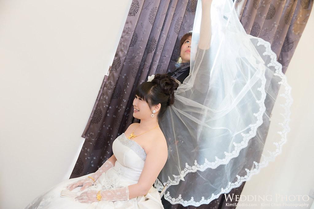 2013.02.15 Wedding-016