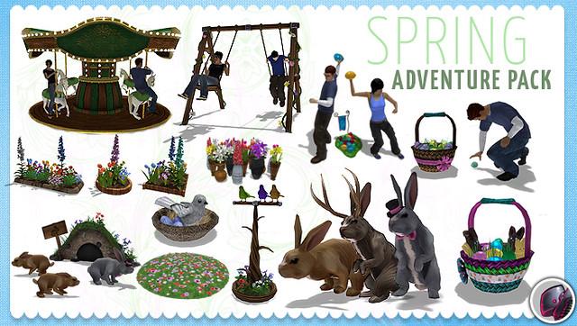 Spring_684x384