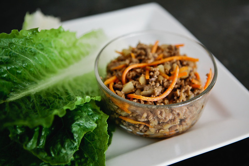 turkeylettucewraps (11 of 11)