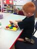 Math Manipulatives for Autism