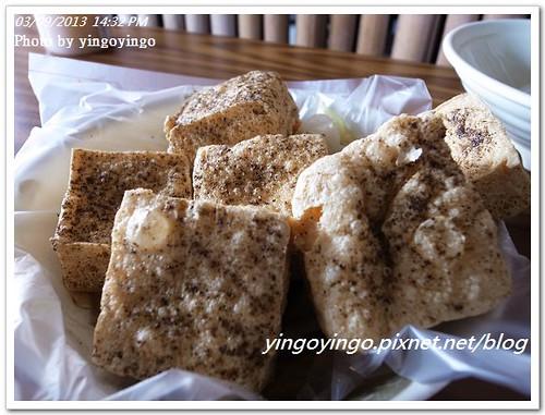 嘉義新港_阿明伯古早味臭豆腐20130309_R0072985