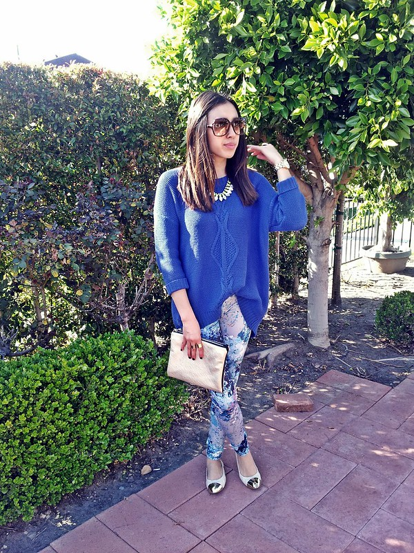 fashion blogger my style lovefashionlivelife joann doan trends LJS brand