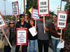Fallbrook Hospital May Be Forced to Negotiate with Nurses