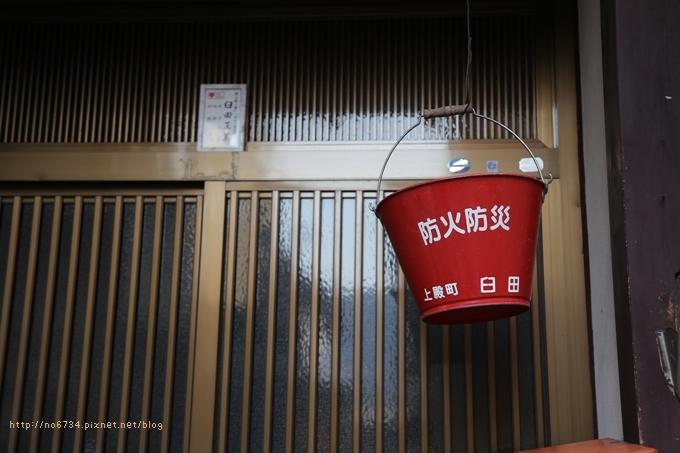 20130307_ToyamaJapan_2684 ff