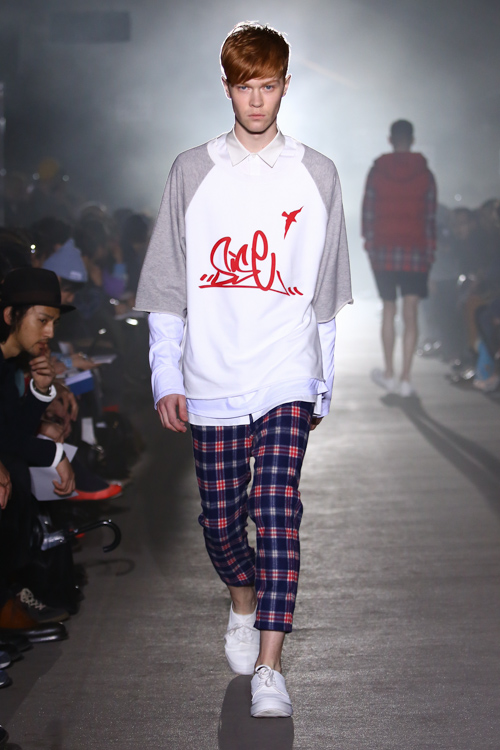FW13 Tokyo Sise025_Timofey Kudoyarov(Fashion Press)