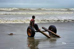 Tecnaf (Bangladesh)