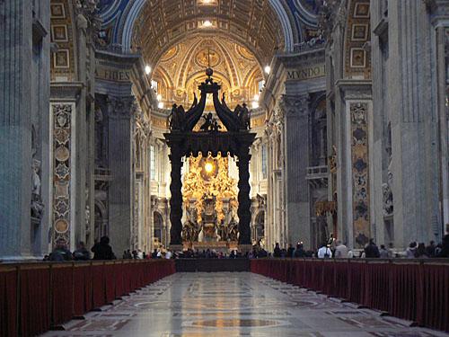 saint pierre de rome 1.jpg