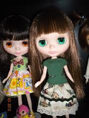 Clementine , Nami et  Hilda p6,retour en arriere.. - Page 3 8584665933_cb4a6cc32c_m