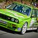BMW M3 Quintino