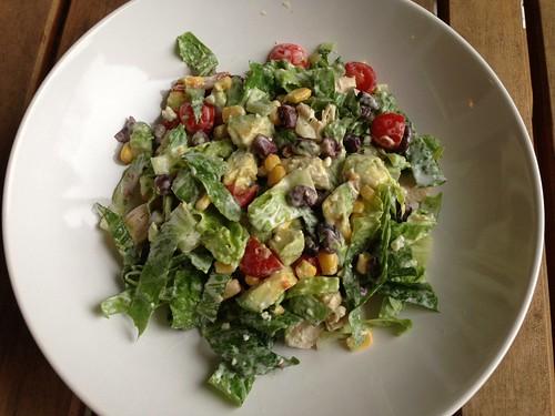 club salad2