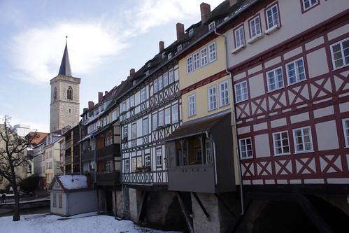 Erfurt 180