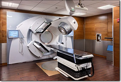 Radiation Therapy 2