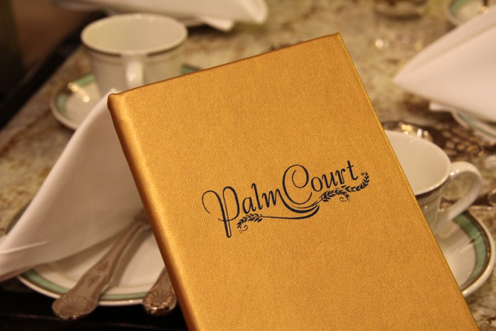 palm_court_menu