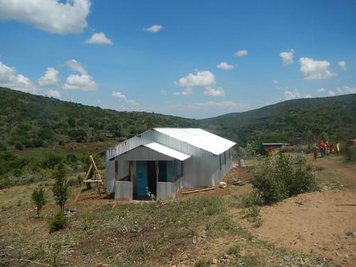 Kenya 2013 074