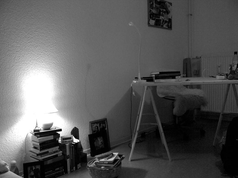 IMG-20130324-00636