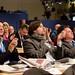 Am Bundesparteitag der FDP