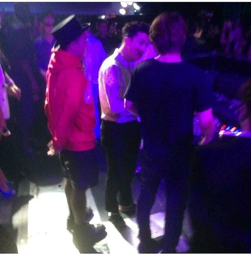 BIGBANG-Aftershowparty-Shanghai-LinxClub-20140830(1029)