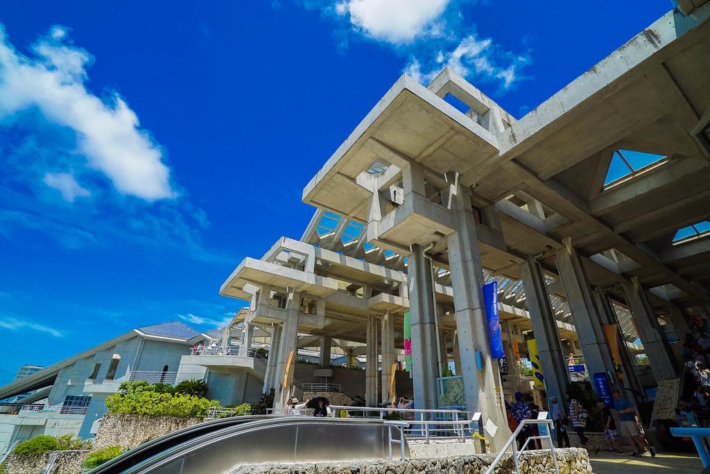 海洋博公園DSC04666