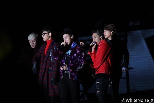 BIGBANG FM Nanchang 2016-03-25 (9)