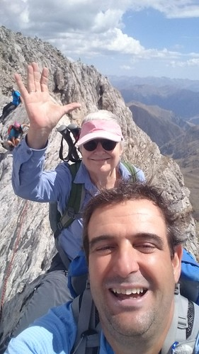 El Paraigua20160826_28 Besiberri-Vallibierna
