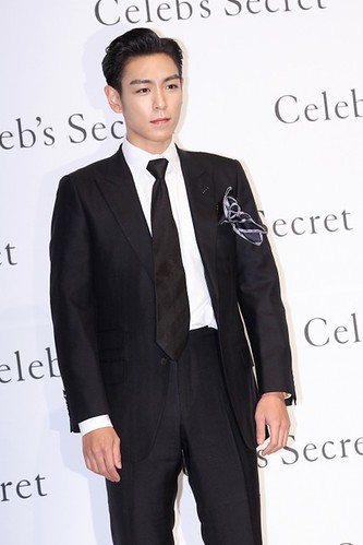 TOP 2016-09-22 Seoul Celebs Secret Event (60)