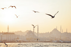 Istanbul '15