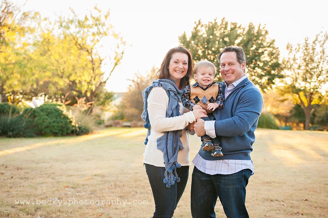 8346570129 bc7522b2f9 o B Family | Frisco Family Photographer