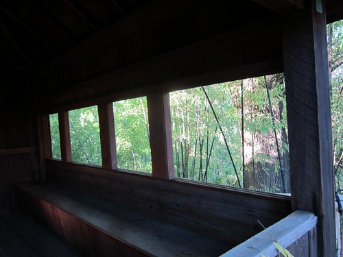 Hakone Japanese Gardens, Saratoga, CA IMG_2350